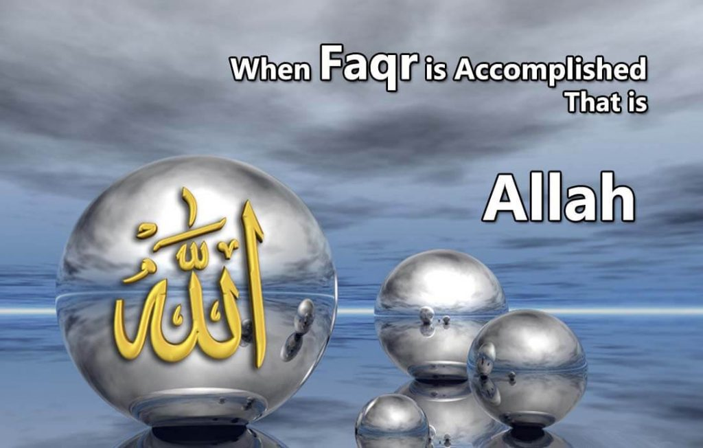 Faqr-Accomplished-Allah-Bahoo