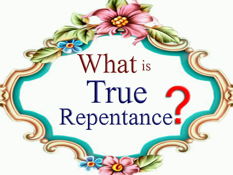 True-Repentance-bahoo