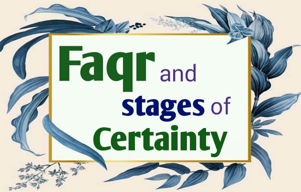 Faqr-Stages-Certainty-Bahoo
