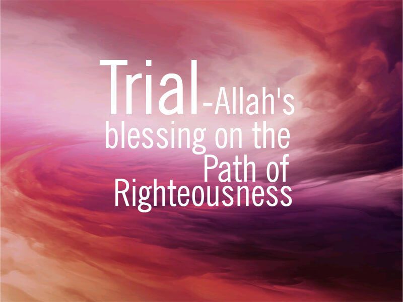 Trial-Allah-Blessing-Path-Faqr-Bahoo