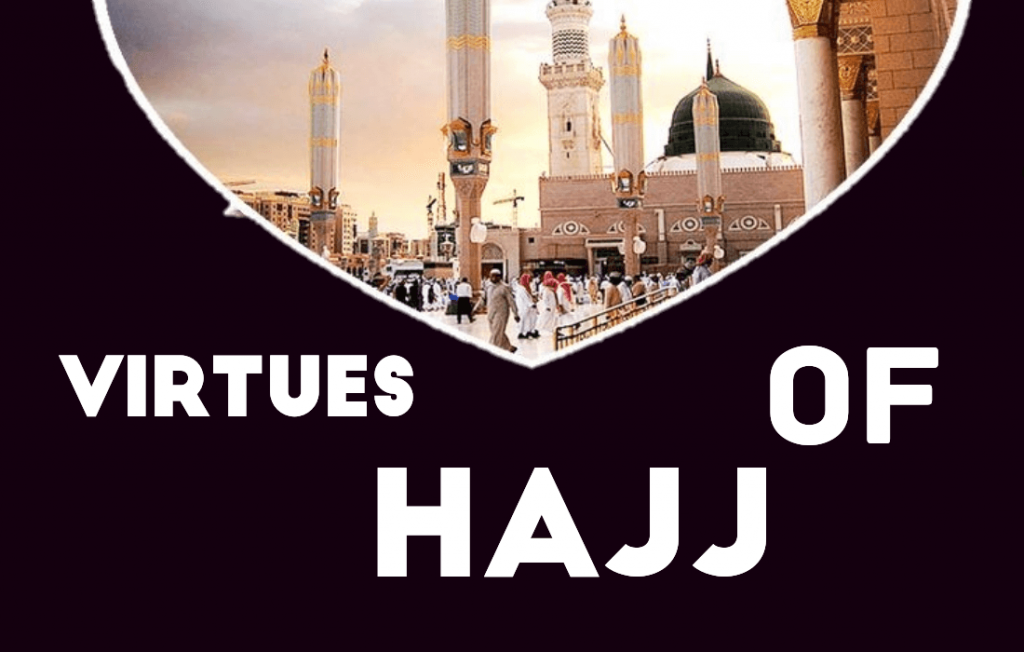 Virtues-Hajj-sultan-bahoo
